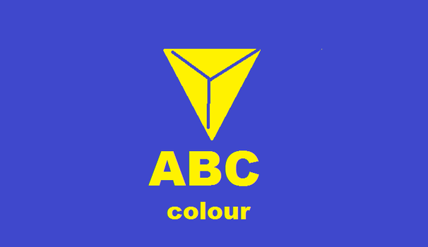 ABC (UK) logo (1964-1968) in colour by Chase2002