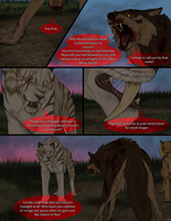 The Dreyrugr Page 17 by TheSodaSmuggler