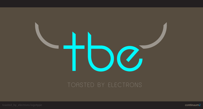 Toasted By Electrons by da-flow