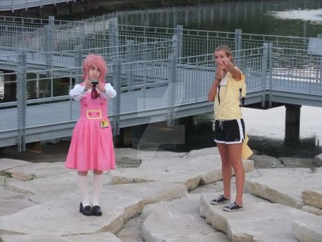 Anime Iowa 2011 115 by Rissi-Chan