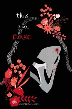 This is My Curse by greyallison