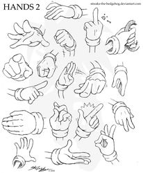 Hands 2 by MolochTDL