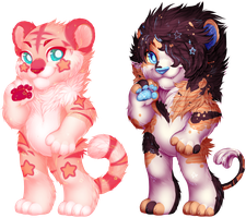 furvilla painties!! by irlnya