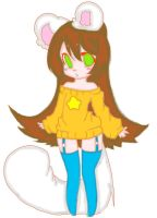 .:Lolly Bunny Love:. by Lovepiko