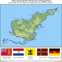 MotF156 - The Doggerlandic Return by bryanIII