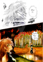 ElysiuM  - page 9. by CeciliaX