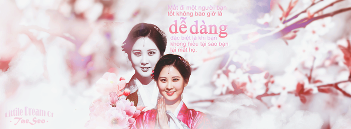SeoHyun#1Cover by Pifoxy2OO2