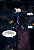 Astradus - Pg 4 by TheShadowedGrim