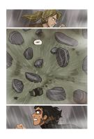 Mias and Elle Chapter4 pg45 by StressedJenny