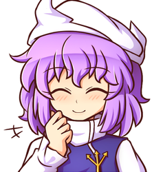 Letty by miwol