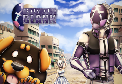 City of Blank Chap 1 pg 11-12 by 60-Six