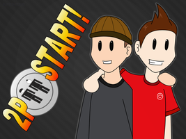 2P Start: BSL Edition by Apkinesis