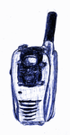 [D24] Walkie-talkie by RetSamys