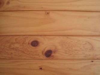 Wood texture 1 by ashzstock