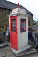 Crich Tramway Museum (1) by masimage
