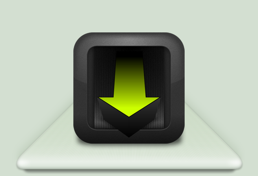 download icon by GianlucaDivisi