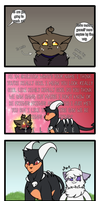 PKMN| Puppy Love Pt 3 by DevilsRealm