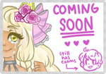 [Adopts]: Trellevois Teaser by SimplyDefault
