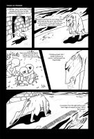 Orphans and Foundlings page 7 by C-Puff