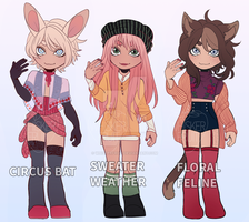 Closed adopts by whiskerfruit