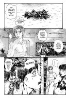 Trunks' Date, ch 7, page 240 by genaminna