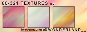 Texture-Gradients 00321 by Foxxie-Chan