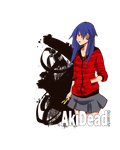 Devious ID by AkiDead
