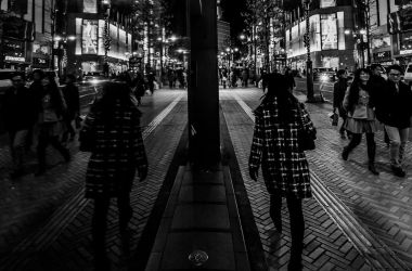DUPLICITY by xACook