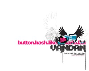Button.Bash by ximmer