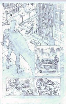 batman samples pg1 by Wes-StClaire