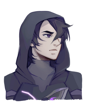 Keith by LAG015