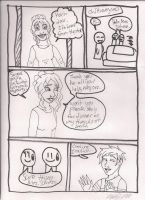 OHJ chapter 3 p10 by Bella-Who-1