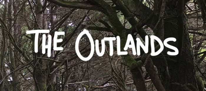 Outlands Banner Try 2 Small by sound-of-mind