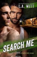 Search Me by LCChase