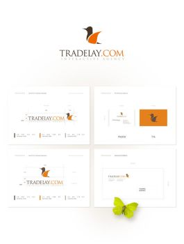 Tradelay by iloveflyer