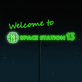 Welcome to SS13... Cover by Ranger8