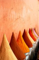 Souk Spices by AshleyWatts-DA