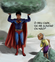 Musculos-superman.png2 by estefinha