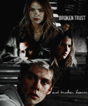 Stalia // 4x07 by N0xentra