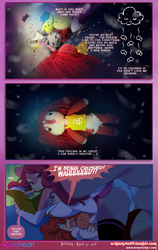 Ask Jam Episode 88 Part 3 by CookingPeach