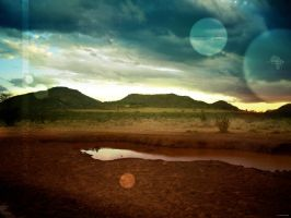 AFRIKA by things11change