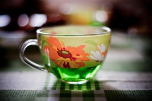 cup by moitisse