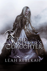 The Inkeeper's Daughter | Front Cover by limarida