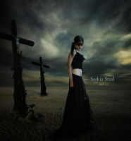 Within Temptation by kiaStaal
