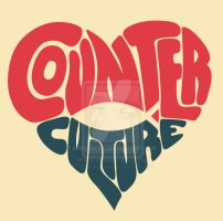 Counter Culture by Emberblue