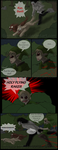 Adventures With Jeff The Killer - PAGE 8 by Sapphiresenthiss