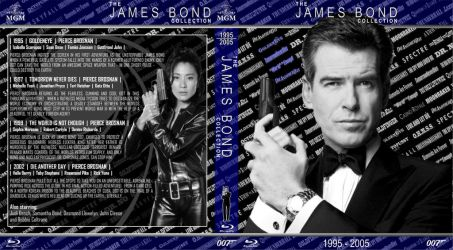 007 - 1995-2005 by Vyns-P
