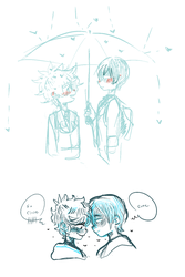 tododeku dump by Greeny-Chan