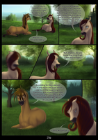 Caspanas - Page 236 by Lilafly