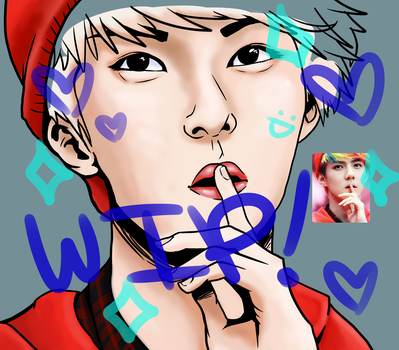ALSO OLD by Box-of-YEHET